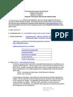 QMAA-F6-170020-D_RFQ_09_22_2017 (1).pdf