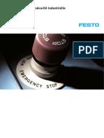 hb_safety_fr_adr_mi.pdf