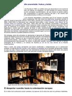 Crónica de un genocidio anunciado. Hutus y Tutsis-El Orden Mundial en el S.XXI.pdf
