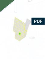 Zona Monumental Jauja-model.pdf Manzanas