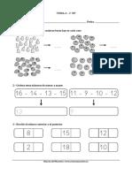 controles1_04_1.pdf