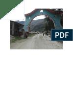 fotos zona urbana  cajatambo.pdf