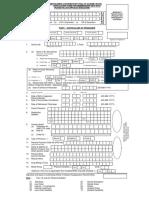 revised-application-mar-2015 (1).pdf