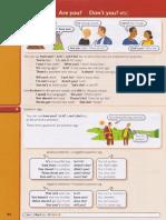 Essential Grammar in Use 4th Part91