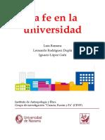 lafeenlauniversidad.pdf