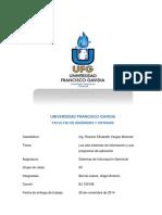 Seis_tipos_de_sistemas_de_informacion_y.docx