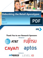 Debunking the Retail Apocalypse Final Enterprise 1
