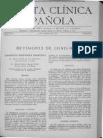X0014256552103205_S300_es.pdf