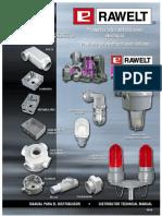 Catalogo Rawelt