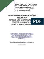 ACUFENOS -Dic 11 [Modo de compatibilidad].pdf