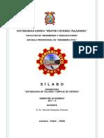 Sílabo Estabilidad Taludes UANCV 2017-II - copia.pdf