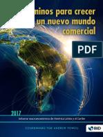 Informe-macroeconomico-de-America-Latina-y-el-Caribe-2017-Caminos-para-crecer-en-un-nuevo-mundo-comercial.pdf