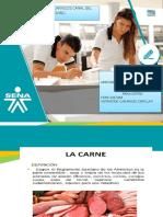 TECNOLOGIA CARNICOS DIAPOSITIVA.pptx