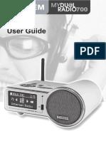 LU_RADIO_IP_-_EN