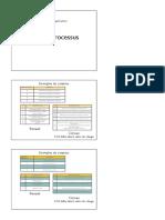 Exemple Amdec Processus