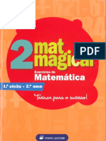130823473-matmagicar-2ano.pdf