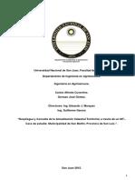 Trabajo Final Cuvertino Gomez.pdf