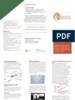 BioEEA_LED.pdf