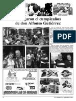Pag-16.pdf