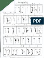 Oboe Fingering Chart.pdf