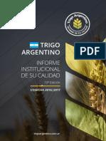 Informe trigo 2016-17.pdf