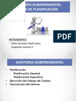 auditoria-planificacion.pptx