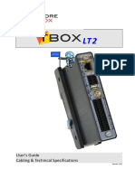 tboxlt2_uk_1.05