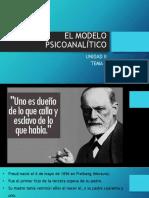 TEMA 4 CONCEPTOS PSICOANALISIS.pdf