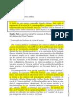 4La_tragedia_de_la_ciencia_politicaTyD14