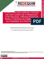 artigo10.pdf