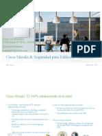 Seisón 1 - Technical Engagement.pdf