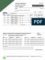 aboletamatriculafilephp.pdf