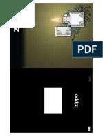 2010_2011 Zippo Choice Catalog