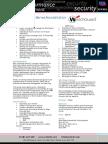 Accredited_Training.pdf
