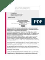 EDUCACIÓN ESPECIAL E INTEGRACIÓN ESCOLAR.pdf