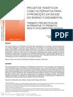 7186-26998-1-PB.pdf