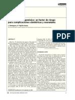 S0210573X05734870_S300_es.pdf