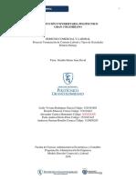 Proyecto Derecho Laboral y Comercial (1).docx