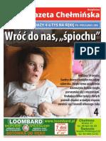 Gazeta Chełmińska nr 28