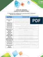 LISTA_DE_CHEQUEO.docx