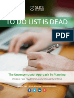To-Do-List-is-Dead