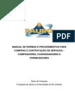 Exemplo 3 - Manual_compras