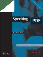 1mccormack_joan_watkins_sebastian_eap_english_for_academic_st.pdf