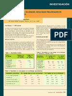 Uso de feromonoas en conejos.pdf