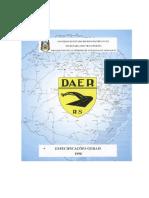 DAER - Especificações Gerais - 1998.pdf