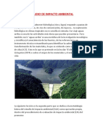 ESTUDIO DE IMPACTO AMBIENTAL.docx