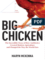 Big Chicken Final Chpt 1