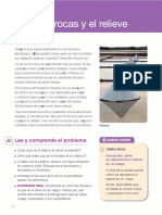 4CCSS1.pdf
