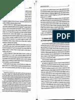 Drept Procesual Civil--VOL 1 & 2--Boroi & Stancu-2015 184.pdf