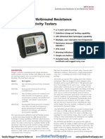 megger_limited_det4td2_earth_ground_resistance_testing_kit_datasheet.pdf